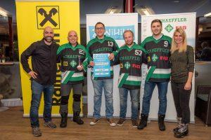 Firmen Wok Rennen 2016 - Impressionen