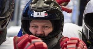 Firmen Wok Rennen 2015 - Impressionen