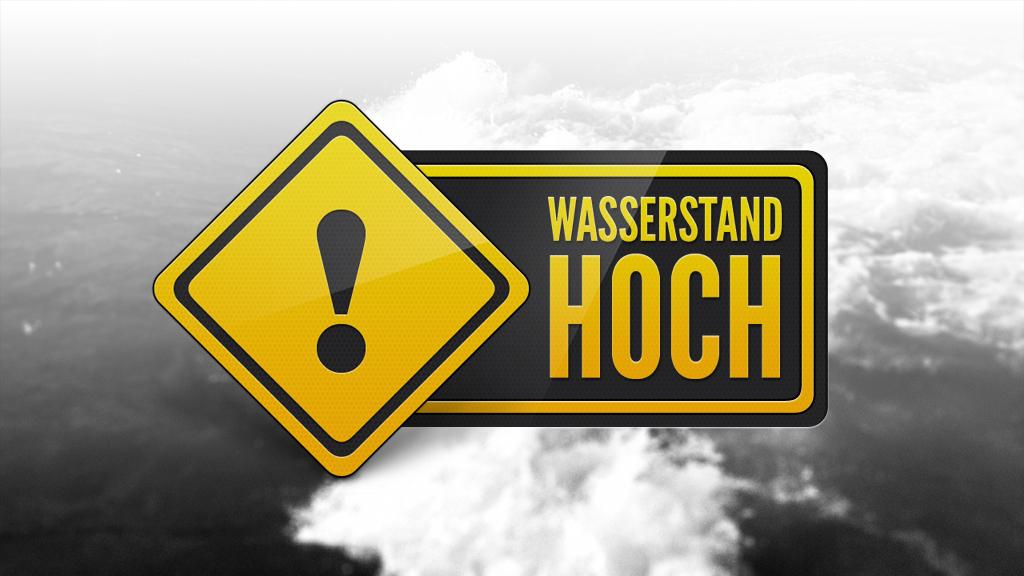 Tiroler Schwimmreifen Rennen 2012 - Absage