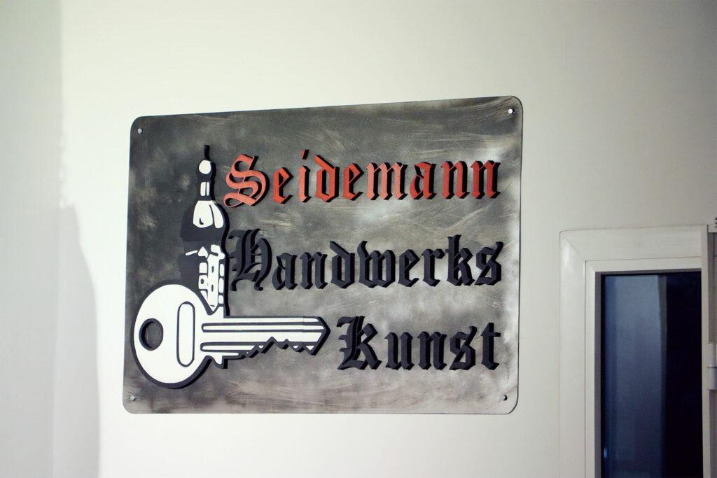 """""""Mia san Österreich"""" Kunstwerk - Verlosung & Hilfsaktion in Coronazeiten"""